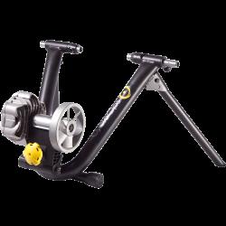 CycleOps Fluid2 Trainer